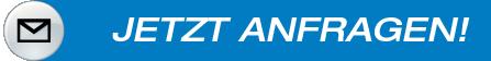 Duswald Bau GmbH - Bauunternehmen| Zimmerei| Grieskirchen | Ihr Baumeister und Zimmermeister im Bezirk Grieskirchen. Massivbau, Holzbau, Kellerbau, Revitalisierung, Riegelbau, Planung, Energieausweise in Oberösterreich.