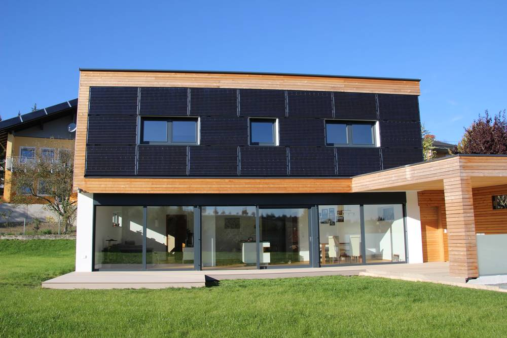 wohnh user duswald bau gmbh bauunternehmen zimmerei. Black Bedroom Furniture Sets. Home Design Ideas