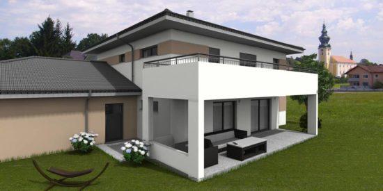 planung duswald bau gmbh bauunternehmen zimmerei. Black Bedroom Furniture Sets. Home Design Ideas